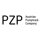 www.pz-pumptrack.at